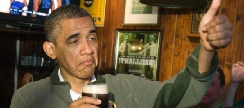drunk-obama-thumbs-up2