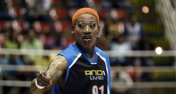 dennis-rodman-drag-queen-01