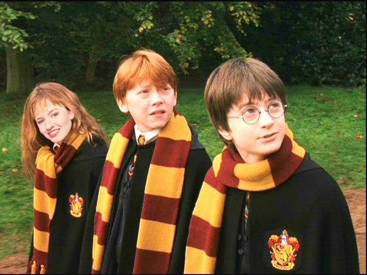 harry-potter-trio