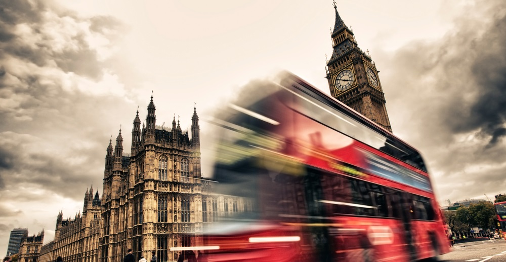 some more london travel angst: 2015's new fares