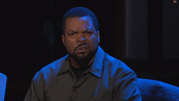 Ice-Cube-Kimmel-Nice-Words-Angry