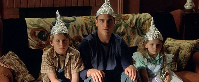 Tin-foil-hats-Signs